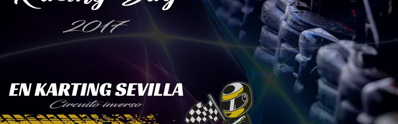 Andalucia Racing Day